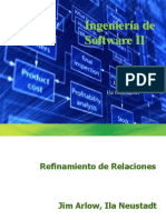UML_2_Afinar_Relaciones.pdf