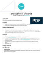 Lesson-Plan_Literary-Devices-Unleashed