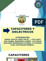 CAPACITORES-FISICA-3.1