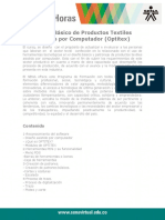 diseno_basico_productos_textiles_asistido_computador_optitex.pdf