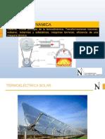 F2_S15_PPT_TERMODINAMICA(1)