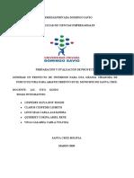 PROYECTO GRANJA DE CERDOS_UPDS +OK (3)