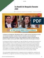 INFORMA.pdf