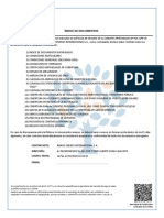POL-APP-LP-000251-2020-00_INDIGO ENERGY INTERNATIONAL S.A..pdf