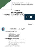 Curso Cristalografia - Unidades 04, 05, 06 y 07 (3)