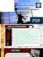 MODULO 09-FUNDAMENTOS DEL BSQUETBOL(FINAL) - copia (wecompress.com)