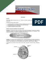 CITOLOGIA-I.docx
