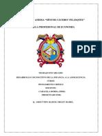 pensamiento critico melzy isabel.pdf