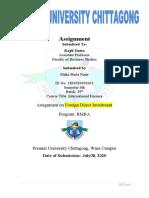 FDI Assignment (1)