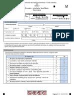 Encuesta Estudiantes Nivel Medio.pdf