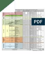 Programa Conjunto Habitacional Provisional (3)