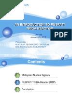 1 RTP_Naim.pdf