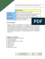 Practica de laboratorio identificación macro y microscópica..docx