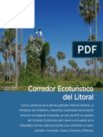 Corredor_ecoturistico_del_Litoral.pdf