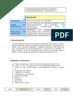 GUÍA No. 2 - Práctica de laboratorio procesamiento de muestra, Recuento.docx