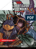 Explorer's Guide to Wildemount.pdf