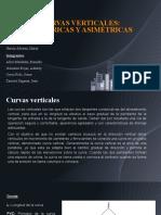 Curvas verticales grupo.pptx