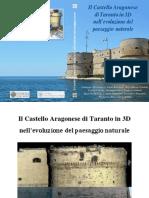 DATI_ARCHEOLOGICI_NELA_RICOSTRUZIONE_DEL.pdf