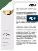 COMPILACAO VIDA zoe.pdf