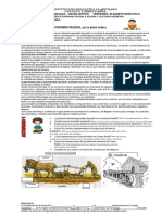2. economia, iglesia y cultura medieval.-editado-editado-convertido