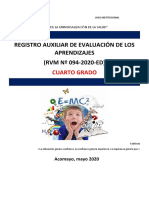4-REGISTRO-AUXILIAR-CUARTO-GRADO1_094