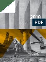 MEMORIA 2018.pdf