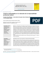 lectura-Criterios medicolegales en la valoración de la responsabilidad profesional medica.pdf