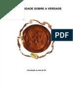 [PDF] ifá_compress.pdf