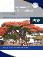 de-visser-steytler-and-machingauta-the-future-of-local-government-in-zimbabwe-a-policy-dialogue.pdf