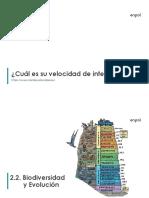 2.2. Biodiversidad y Evolución-blended.pdf