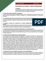 CUESTIONARIO 6 - Vazquez Vazquez Brandon Ricardo - GENERACION 48.pdf