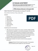 Doc - 14 Jul 2020 - 12-35