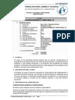 01 SILABO AT I B - 2020-I.pdf