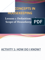 BASIC CONCEPTS IN HOUSEKEEPING.pptx