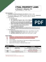 IPL - Syllabus.pdf