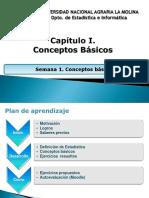EG_2020_I_Semana 01_Conceptos Basicos.pdf