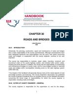 CCAO Roads and Bridges 20.pdf