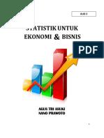 statistik-julid-2.pdf