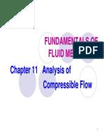 Compressible Flow.pdf