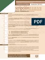 2019-2__1_Reinscripcion_Cursos_Grales.pdf