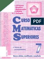00305g - curso de matematicas superiores 07_compressed