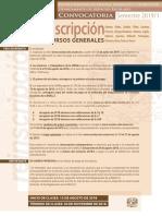 2019-1__1_Reinscripcion_Cursos_Grales.pdf