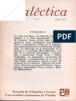 Dialectica-nº-06-junio-1979.pdf