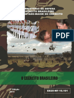 Cav_Manual_ExercitoBrasileiro