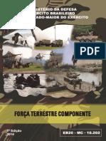 Cav_Manual_ForcaTerrestreComponente.pdf