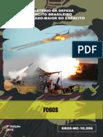 Cav_Manual_Fogos