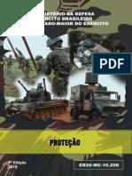 Cav_Manual_Proteç%U00E3o.pdf