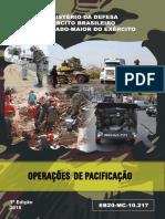 Cav_Manual_Op_Pacificaç%U00E3o