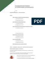 Manual_preparacion nacionalidad CCSE 2020.pdf