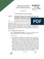 Part2-Revenue-Regulations-2018